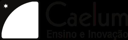 caelum-logo