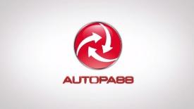 filme-autopass-0