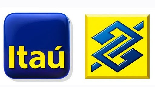 itau-e-banco-do-brasil-apps-para-windows-8-8x6-jpgimgmax800