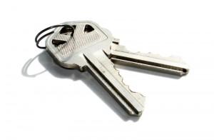 Termo-de-retirada-de-chaves-para-visitação-de-imóvel-300x196