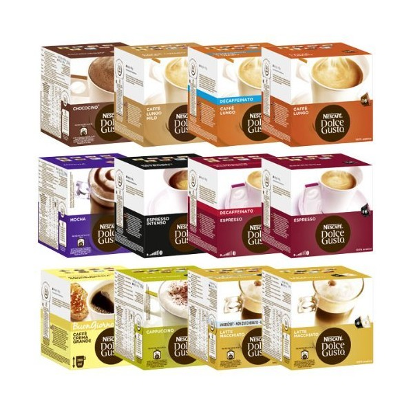nescafe-dolce-gusto-capsules-all-inclusive-set-12-packs-192-capsules