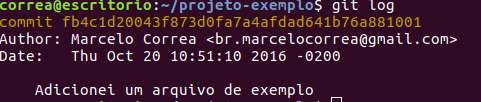 Captura de tela de 2016-10-20 10-54-20.png